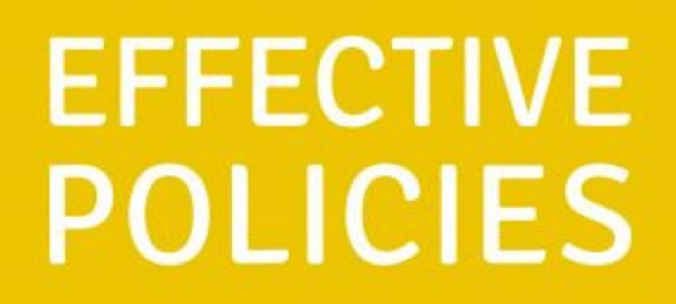 Effective policies large 300x135